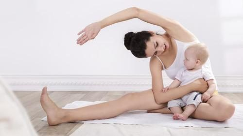woman_baby_stretch_500.jpg