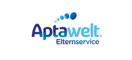 Aptawelt_Narrow_Brand_Block