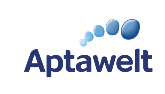 Aptawelt-Logo-october.png