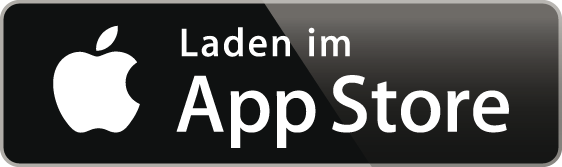 Logo-AppStore.png