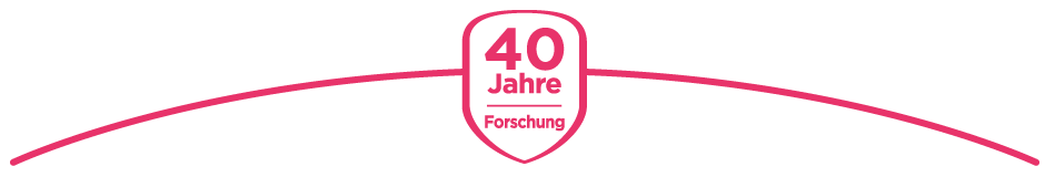 62010222_Icons_PS_40Jahre_pink_1600.png