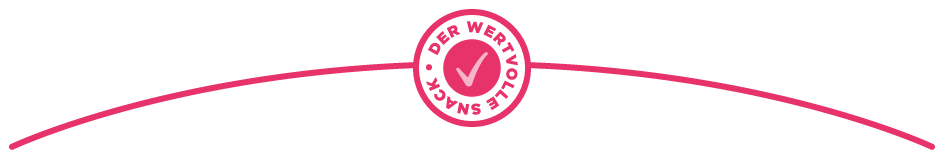 62010222_Icons_PS_Snack_pink_1600.png