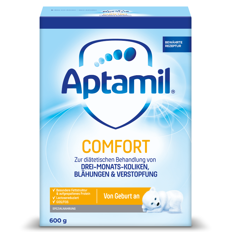 AM_COMFORT_600g_5900852929809_resize.png